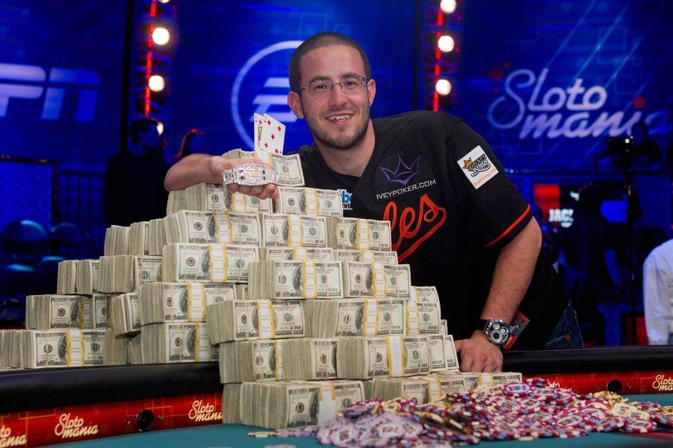 фото Лучших казино в выигрыши