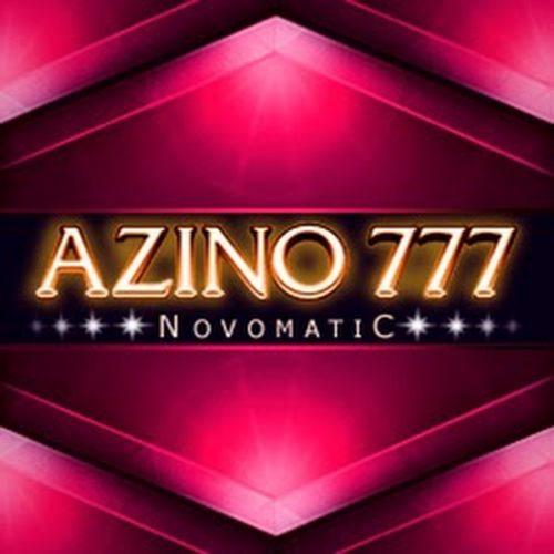 www azinogo azino