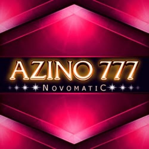 azino 77 mob isu