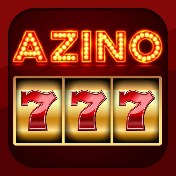 фото Автоматы азино777 игровые казино