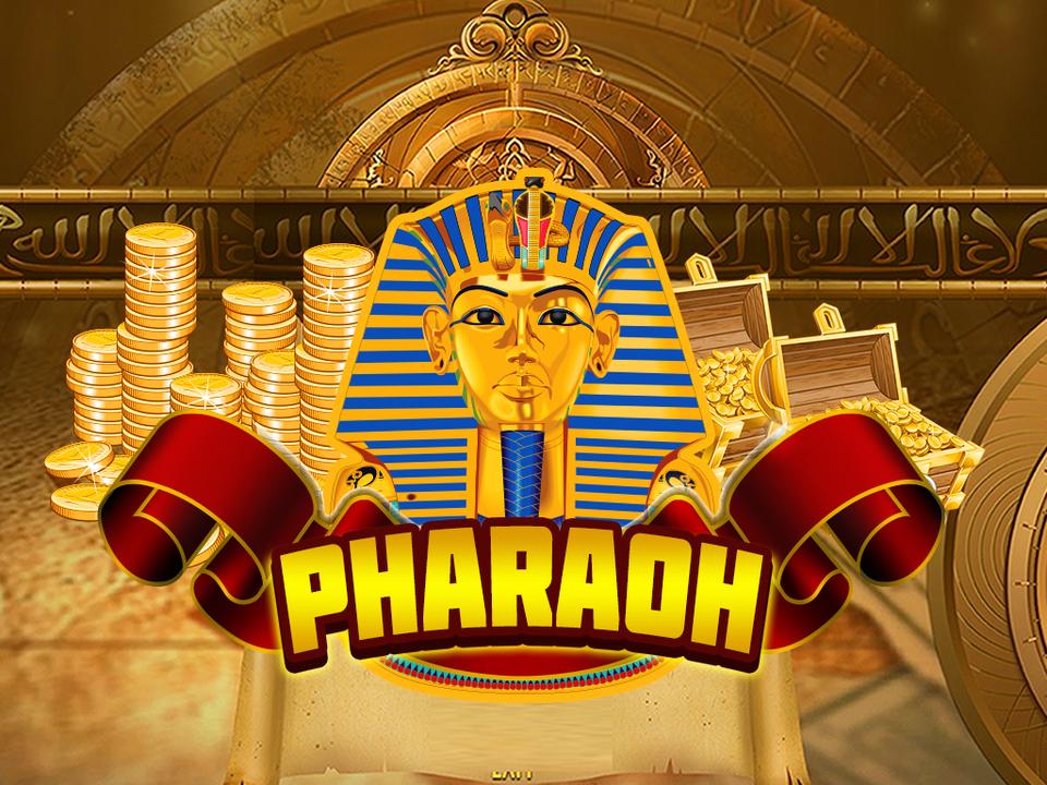 фото Фараон игровое казино