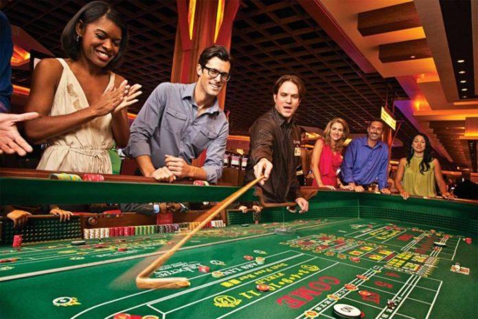 официальный сайт онлайн казино азино