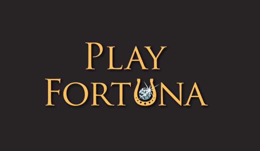 фото Плей фортуна казино скачать