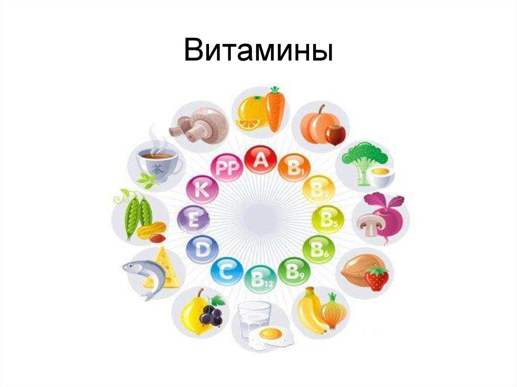 http://mybiysk.ru/wp-content/uploads/2019/09/poljza-vitaminov.jpg